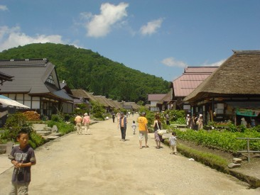 Ja-fukushima-ohuchijuku-1.jpg